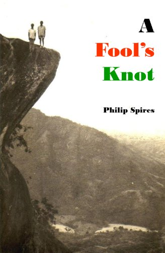 Book: A Fool's Knot by Philip Spires