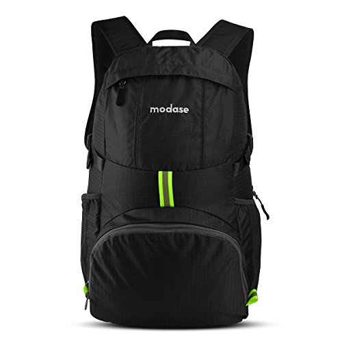 Hiking Backpack Travel Durable Daypack product image