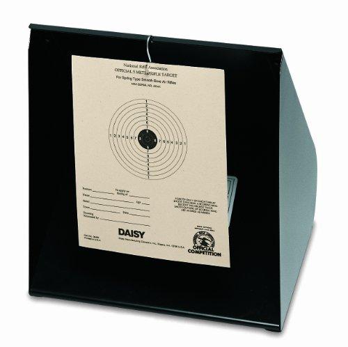 Pellet Target Trap (Daisy pellet trap)