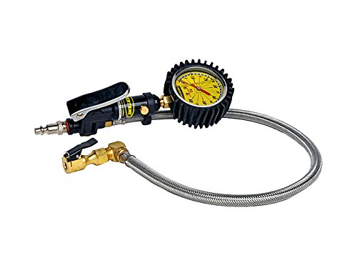 Top 10 Best Tire Inflators With Gauges Reviews in 2020 10