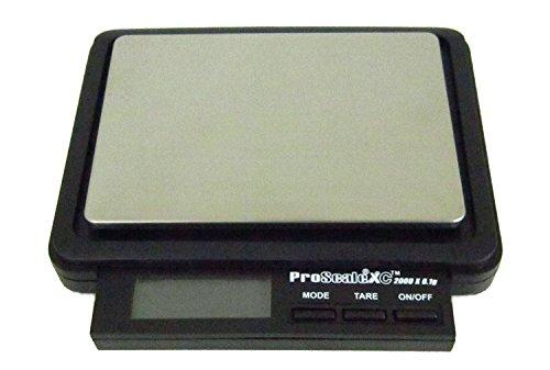 ProScale XC-2000 Extreme Capacity Digital Scale
