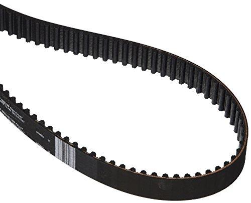 Gates T215 Timing Belt - Lexus Sc300 Gates
