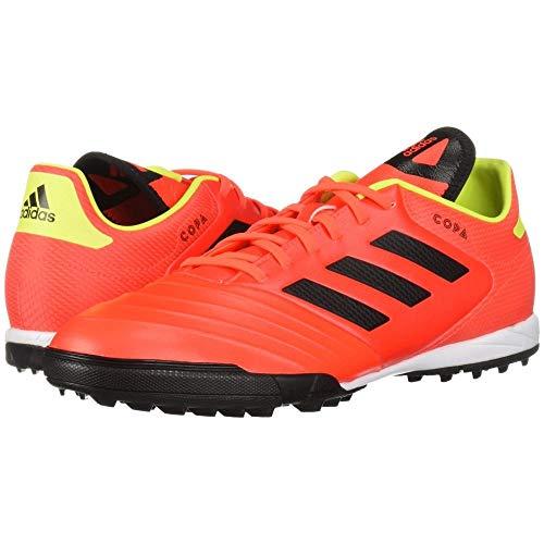 アイロニーめる底(アディダス) adidas メンズ サッカー シューズ?靴 Copa Tango 18.3 TF [並行輸入品]