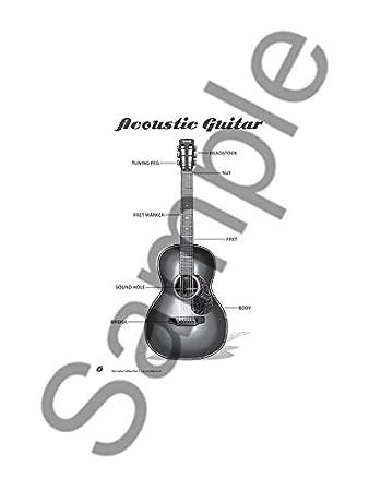 CAL Williams Jr.: Introducción a la Guitarra caja, - parte 1 - CD ...