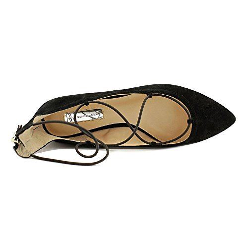 Concepts Simili International INC Chaussure Plate Zachh daim g8CwcOW