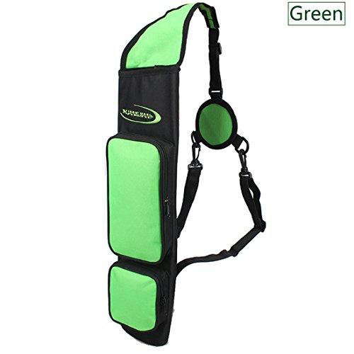 Green Bags Target - 6