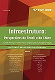 Infraestrutura:Perspectivas no Brasil e na China