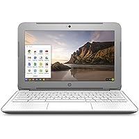 HP Chromebook 14 4gb RAM 16gb, 14-ak050nr (Certified Refurbished)