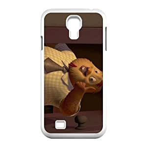Marc Marquez Samsung Galaxy Note 3 Cell Phone Case Black gift R3704973