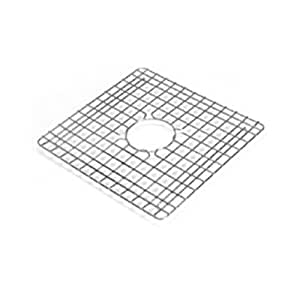 Franke PS16-36C Professional Coated Stainless Steel Bottom Grid for PSX110-16 by Franke