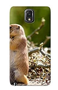 New Arrival Gophers For Galaxy Note 3 Case Cover Pattern For Gifts