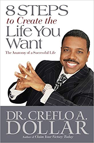 craflo dollar everything you want