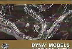 2009 Harley Davidson DYNA MODELS Service Repair Shop Manual Set W Electrical BK pdf epub