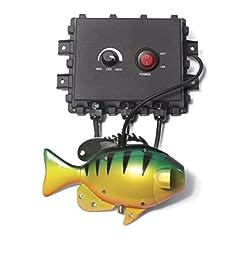 Aqua-Vu AV Multi-Vu Underwater Camera