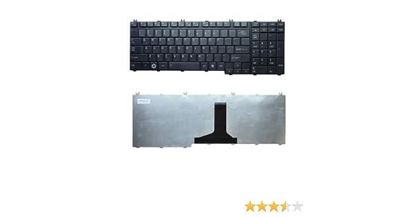 TOSHIBA Satellite L505-ES5018 L505D-S5965 L505D-S6947 Laptop Wireless Wi-Fi Card