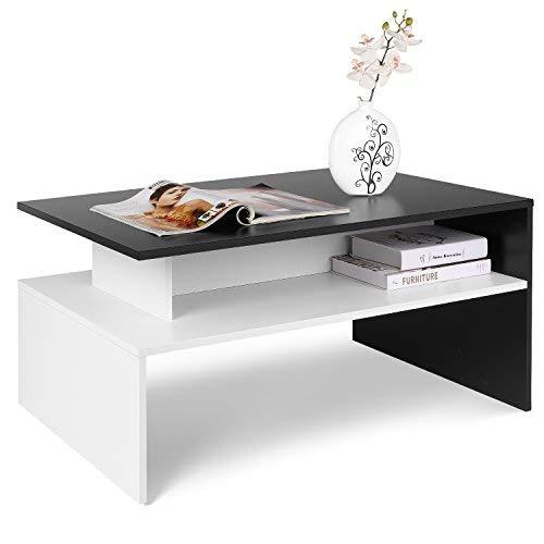 Couch Tisch
