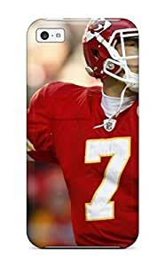 Dana Diedrich Wallace's Shop kansasityhiefs o NFL Sports Colleges newest Case For Iphone 6 4.7Inch Cover 7273204K514776288