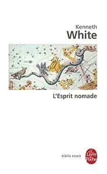 L'esprit nomade par White