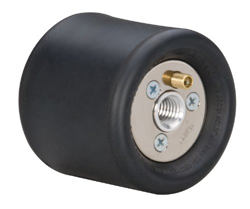 Dynabrade-92822-3-14-Inch-by-3-Inch-Standard-Dynacushion-Pneumatic-Wheel