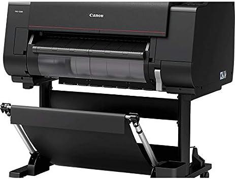 Canon imagePROGRAF PRO-2100 - Impresora de Gran Formato de 24 ...