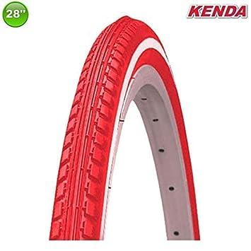 1 X Kenda K-142 Neumático de la Bicicleta Cubierta 28 X 1 1 / 2-40 ...