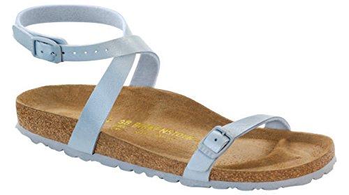 birkenstock-womens-daloa-sandal-baby-blue-birko-flor-size-39-n-eu