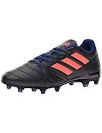 Adidas Women's ACE 17.4 Firm Ground Soccer Shoes