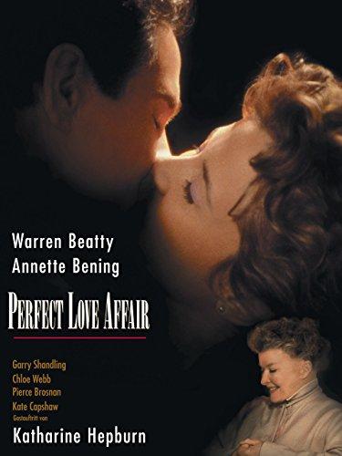 Love Affair Film
