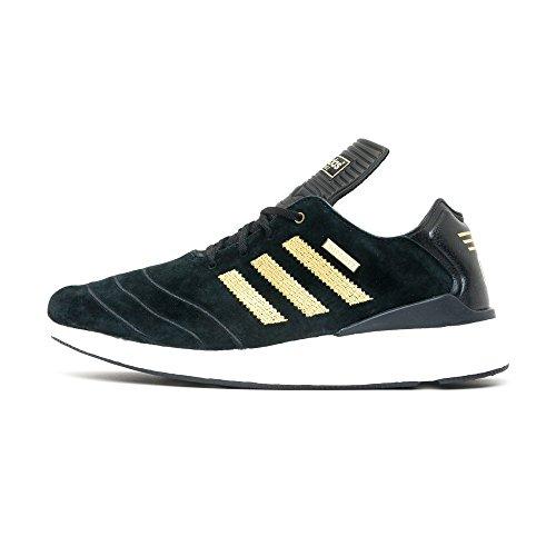 Unverwechselbaren Adidas 2014Adidas Busenitz Schwarz