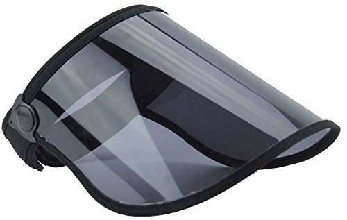 90 Caps Warnings Directions - Dopeme Visor Hats Wide Brim Cap UV Protection Summer Sun Hats For Women