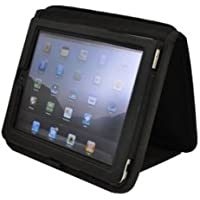 CODI Smitten for iPad / C30702000 /