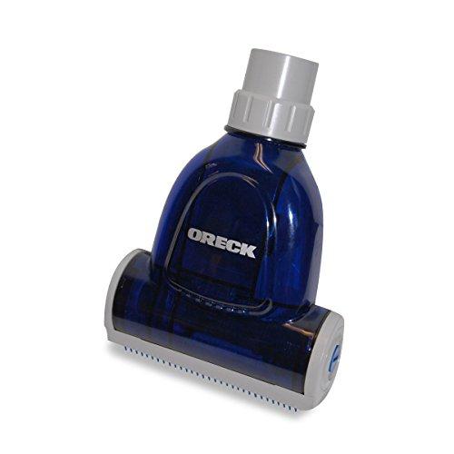 Oreck Touch Extreme Turbo Brush