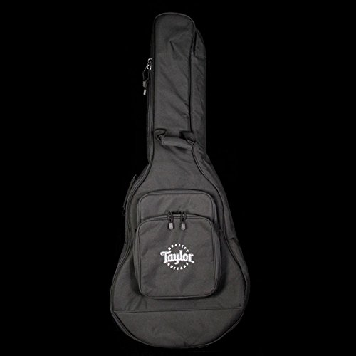 Taylor Dreadnought and Grand Auditorium Gig Bag Acoustic Gui