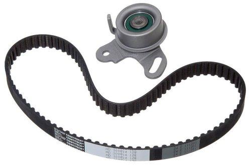 ContiTech Timing Belt Kit W0133-1627427-CON