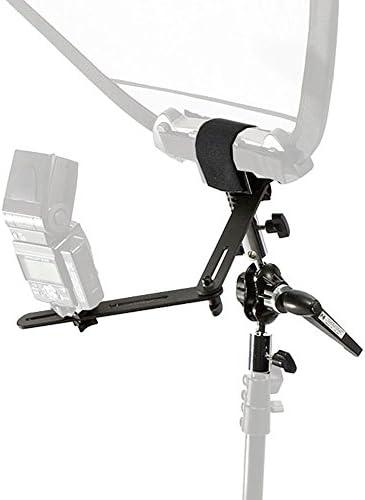 Lastolite Trigrip Haltegriff Kamera