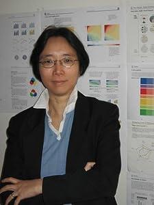 Dona M. Wong
