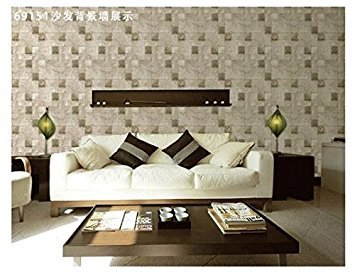 3D Dimensional Imitation Brick Pattern Wallpaper Clothing Shop Decoration  Bedroom Background Living Room Sofa Wallpaper