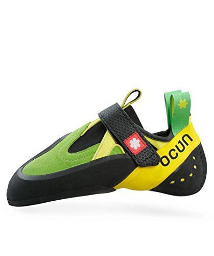 Zapatos multicolor Ocun Oxi para hombre 0NRW3K