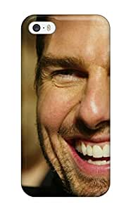 StmgQKz4393lqTYw Tpu Phone Case With Fashionable Look For Samsung Galaxy S5 I9600/G9006/G9008 - Tom Cruise Rock Of Ages hjbrhga1544