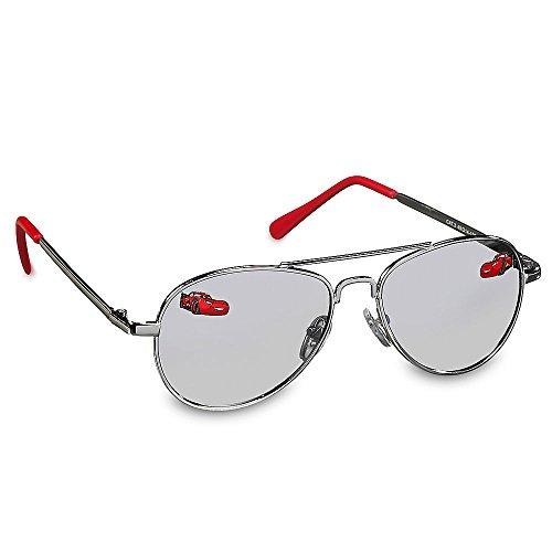 New Kids Disney Sunglasses - 1