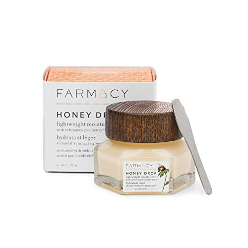 Is Honey Moisturizing For Face - 6