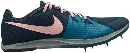 premium selection d1c6b 5cffd Nike Women s Zoom Rival XC Cross Country Shoes