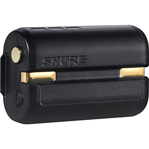Shure SB900A Lithium-Ion Rechargeable Battery by Shure