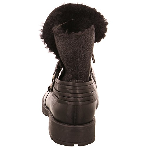 Black Ankle Boot Ankle Decadent Boot Decadent Ankle Decadent Black Boot Decadent Boot Black Ankle Ankle Black x4w1AqZdI