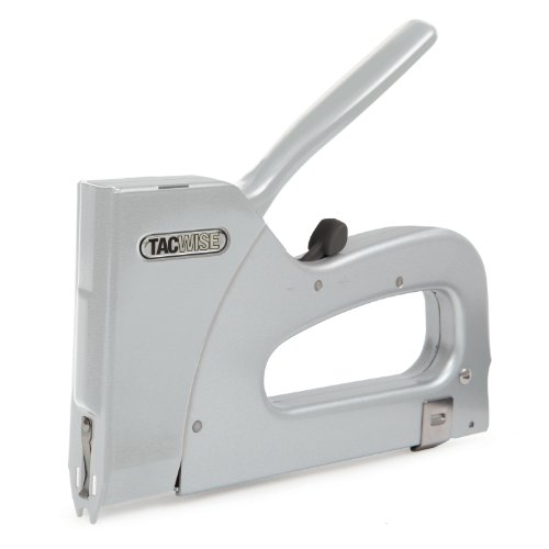Best Staple Guns