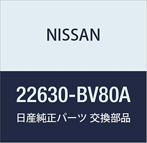 Nissan 22630-BV80A Exhaust Gas Temperature Sensor