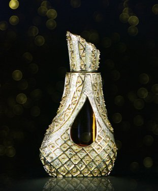 Amani - Arabian Designer Essential Perfume Oil Fragrance - Long Lasting Attar / Itar / Ittar - Alcohol Free - for Men and Women - Hombre y Mujer - Exquisite ()
