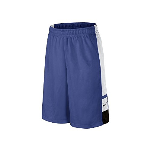 Nike Kids Franchise Shorts - Nike Franchise Shorts - Boys 8-20