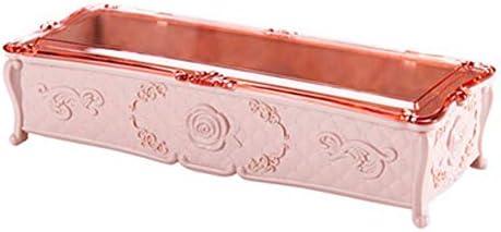 Caja almacenamiento Palillos Picnic Cuchara cocina Cubiertos Uso ...