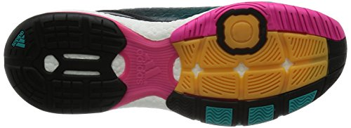 Adidas Zapatos de voleibol Energy Volley Boost Mujeres AQ5391